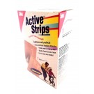 Active Strips by 3M