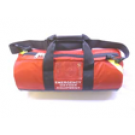 Oxygen duffel bag