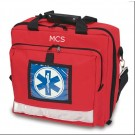 BC Level 3 First Aid Kit (BASE)