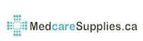 MedCare Supplies.ca
